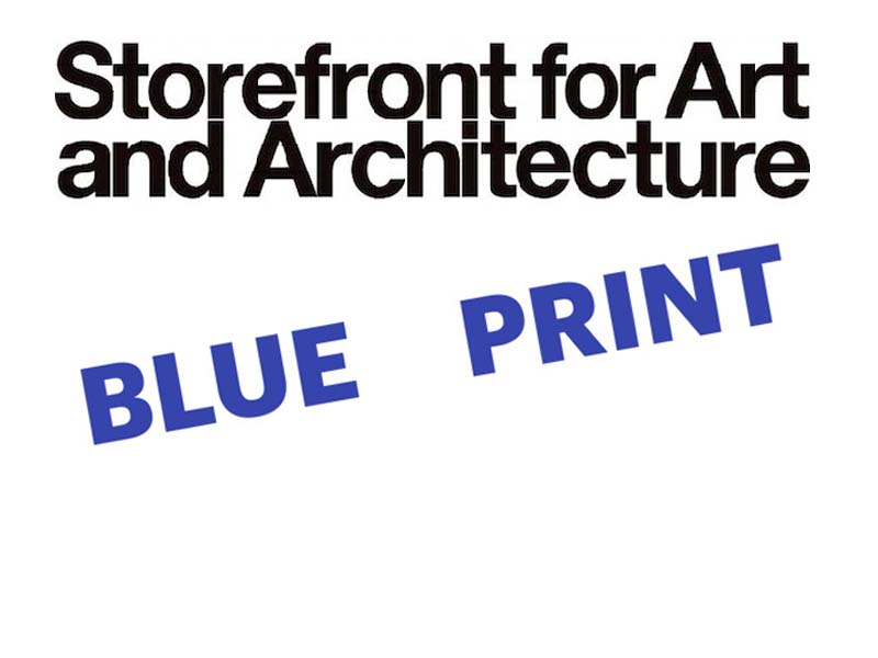 Blueprint achimmenges malvernweather Choice Image