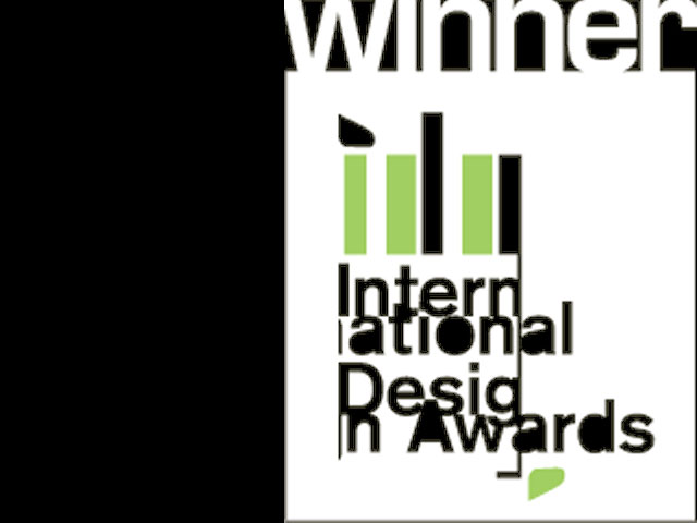 International Design Award 2011