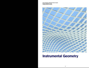 instrumental geometry