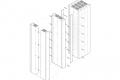 D01-IBA-Timber-Prototype-House-RICD-Stuttgart