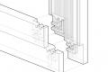 D02-IBA-Timber-Prototype-House-RICD-Stuttgart-copy