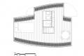 D05-IBA-Timber-Prototype-House-RICD-Stuttgart