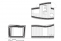 D06-IBA-Timber-Prototype-House-RICD-Stuttgart