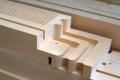 P02-IBA-Timber-Prototype-House-RICD-Stuttgart