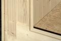 P06-IBA-Timber-Prototype-House-RAckermann-GmbH-Photo-Jens-Kestler