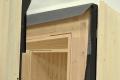 P07-IBA-Timber-Prototype-House-RAckermann-GmbH-Photo-Jens-Kestler