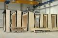 P08-IBA-Timber-Prototype-House-RAckermann-GmbH-Photo-Jens-Kestler