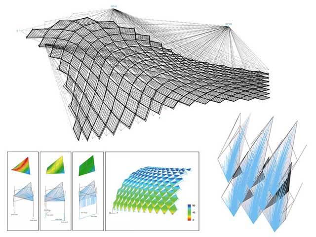 Aa Component Membrane Achimmenges Net