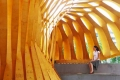 webam_arch_10_icd_researchpavilion_am_tn03.jpg
