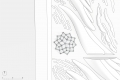 ICD-ITKE_BugaFiber2019_Diagram_010