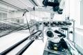 ICD-ITKE_BugaFiber2019_Process_003
