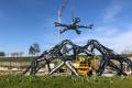 Aufbau-des-Faserpavillonsc-BUGA-Heilbronn-2019-GmbH