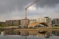 02_BUGA_Moderne_Zeiten-c-BUGA-Heilbronn-2019-GmbH
