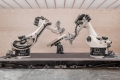 02_Robotic_Fabrication_c_ICD_ITKE