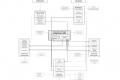 ICD-ITKE_RP13-14_Process00.JPG