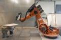 07_roboticfabrication.jpg