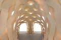 01_Photo_ICD_Sewn-timber-Pavilion