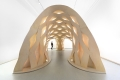 02_Photo_ICD_Sewn-timber-Pavilion