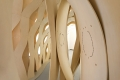 03_Photo_ICD_Sewn-timber-Pavilion