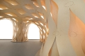 08_Photo_ICD_Sewn-timber-Pavilion