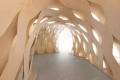 09_Photo_ICD_Sewn-timber-Pavilion