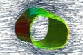 webam_research_08_aa_macrofibres_am_tn04.jpg