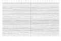 webam_research_09_gsd_microstructuralman_am_tn04.jpg