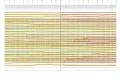 webam_research_09_gsd_microstructuralman_am_tn05.jpg
