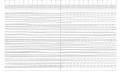 webam_research_09_gsd_microstructuralman_am_tn07.jpg