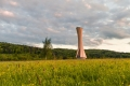 URBACH-TURM_Photos_23