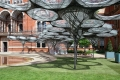 03_V&A Elytra Filament Pavilion 5 (c) NAARO.jpg