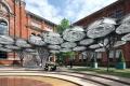 04_V&A Elytra Filament Pavilion 2 (c) NAARO.jpg